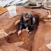 archeolo