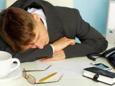 Le apnee notturne ostruttive possono mettere a rischio la patente