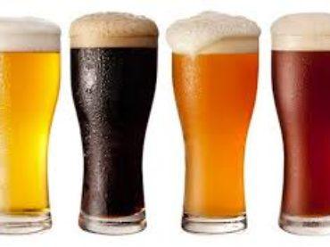 Birra: taglio delle accise. Il punto sulla Sardegna