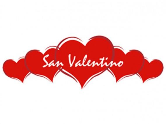 san-valentino-2016