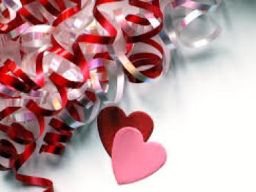 Festeggiare San Valentino a Terni con Cioccolentino