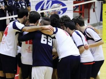 Volley Capitanata, situazione sulle altre squadre del sodalizio foggiano