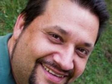Sclerosi Multipla: Paolo Destro risponde all'articolo di Daniele Oppo