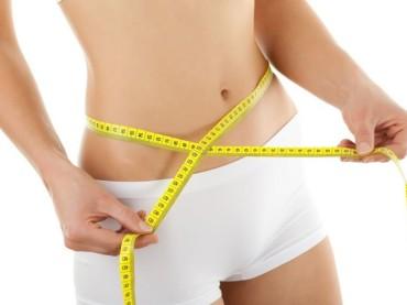 Gli italiani in sovrappeso sono 20mila