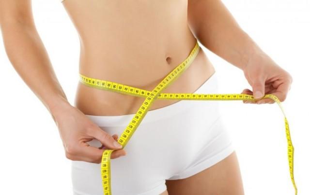 dieta-swift-intestino-sano-pancia-piatta