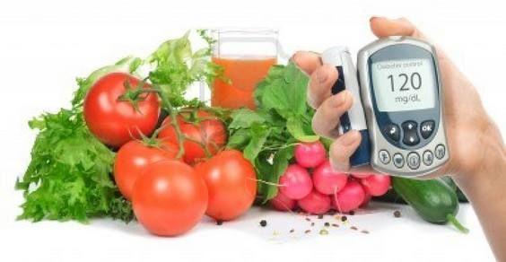 dieta_diabete