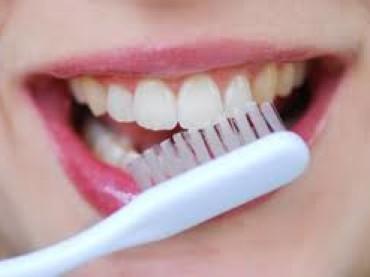 Igiene della bocca Attenti alle  infiammazioni