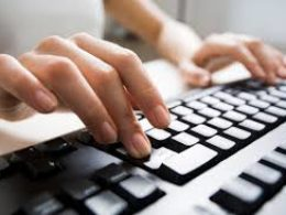 Lavorare da casa mantenendo produttività e collaborazione? Si può fare con gli strumenti giusti