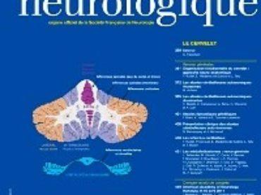 Medicina: carenza di vitamina D e suo ruolo nelle malattie neurologiche