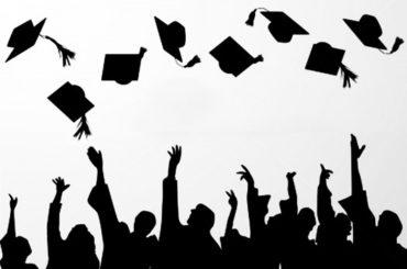 Scrivere una tesi di laurea: tutto quello che devi sapere