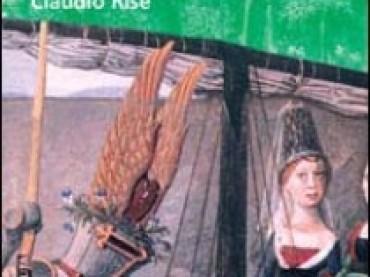 IL PARSIFAL  DI CLAUDIO RISE' :  L'INIZIAZIONE MASCHILE ALL'AMORE
