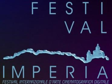 Nord_Ovest: presenza rilevante al Video Festival Imperia