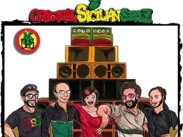 Akkiana: musica reggae e Social network per reinventare la lingua siciliana
