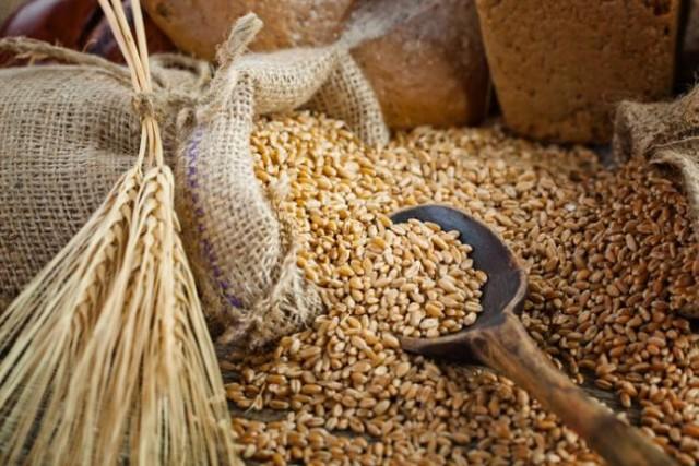 cereali-pancia-piatta_64607963_650x433
