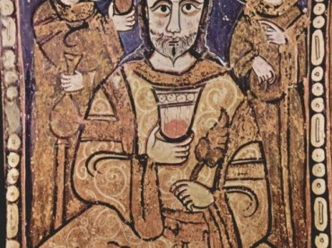 SiciliAntica Arte Ebraica in Sicilia