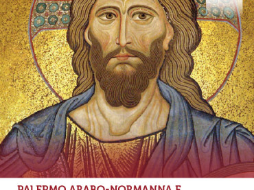 Seminario Siciliantica Campofelice