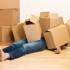 Traslocare: fai da te o ditta specializzata?