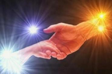 Riconosciuta l'ultima guarigione miracolosa a Lourdes