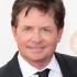 Peggiora la salute di Michael J. Fox
