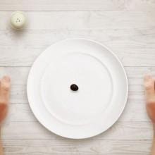 Fasting_Olive_web-824x549