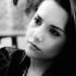 Cinema – Crowdfunding per Il Rifiuto, film sulla storia di Franca Viola