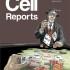 Sclerosi Multipla: dieta che simula il digiuno promuove rigenerazione e riduce autoimmunità e sintomi