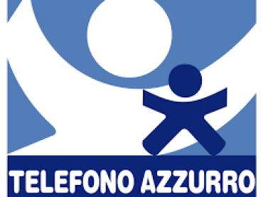 SCUOLA e BULLISMO, il MIUR rinnova il mandato a TELEFONO AZZURRO