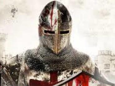 La dieta dei cavalieri Templari, un esempio da seguire
