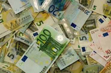 Prestiti per protestati e cattivi pagatori: quali sono le soluzioni?