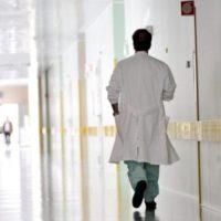 Quale futuro si prospetta per la Sanità?