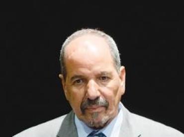 Morto Abdelziz capo del Polisario ma non si cambia niente!
