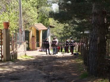 Omicidio Vona dell'aprile 2012 I 4 mandanti in manette in esecuzione di una misura cautelare in carcere