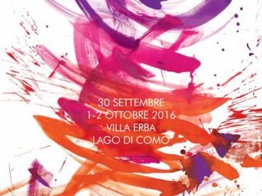 Orticolario: presentata l'ottava edizione