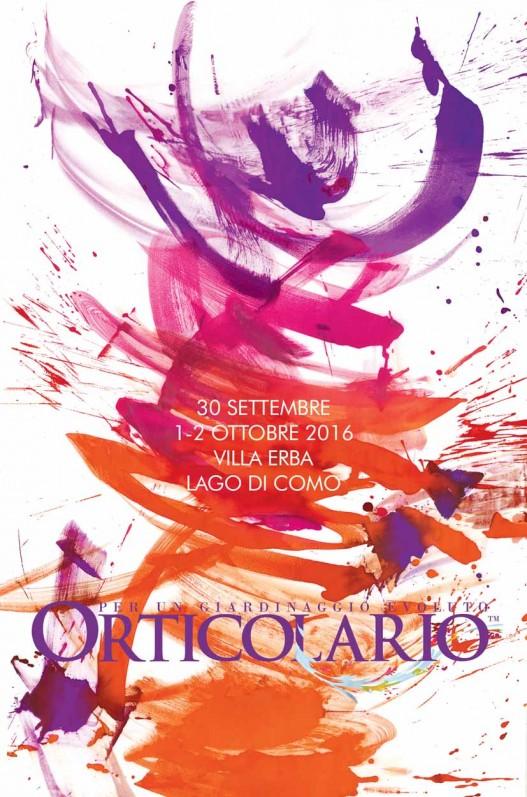 IMMAGINE Orticolario 2016_m