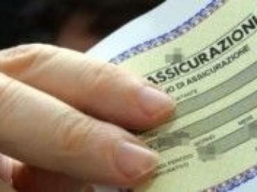 Assicurazione auto: cosa sono scoperto e franchigia?