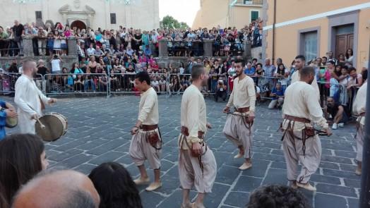 algeria danza coi bastoni 2015