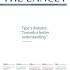 Sclerosi Multipla: un farmaco cardiovascolare utile nella forma secondariamente progressiva