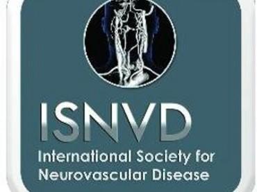 Sclerosi Multipla: ricerche pionieristiche dell'ISNVD sul rapporto fra liquor e flusso giugulare
