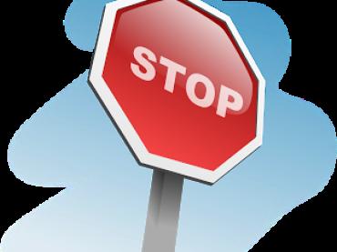 """Stop alla rate del mutuo se hai i """"Conti in rosso"""""""