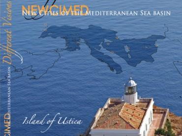 """Ustica """"Different Visions"""", un viaggio emozionale tra la terra e il mare"""