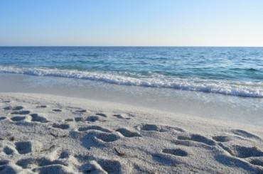 Estate 2017, le quindici spiagge più belle del Mediterraneo