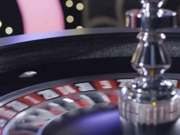 Giocare ad un casino' online è possibile