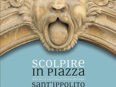 Giovani artisti e tradizioni secolari si confrontano a Sant'Ippolito