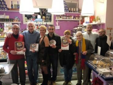 Liguria ad agosto tante iniziative al Cafe des artistes di Pietra Ligure