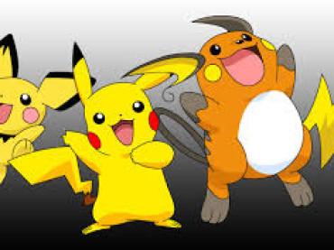 Pokemon Go: un pericoloso inseguimento?