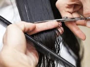 Sardegna: è allarme parrucchieri ed estetisti irregolari
