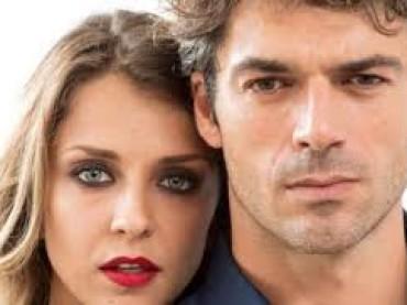 Myriam Catania è innamorata