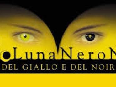 """Lo sport fa male, a volte uccide… letterariamente parlando! A Ravenna la 14esima edizione del Festival """"GialloLuna NeroNotte"""","""