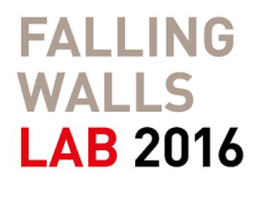 Falling Walls Lab Napoli 2016_Call