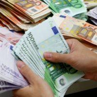 Le detrazioni fiscali della Legge di Bilancio 2019